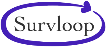 Survloop.org Logo (link back home)